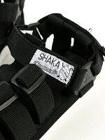 SHAKA(シャカ)ストラップスポーツサンダルHIKER・433000