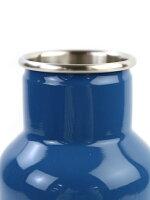 KleanKanteen(クリーンカンティーン)ステンレスインスレートクラシックボトル水筒・K20VCPPL