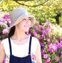 【ハットアタック HAT attack】 WASHED COTTON CRUSHER HAT コットンハット UVカット 帽子・7ha03-0661701【メー...