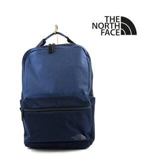 Nylon backpack daypack-NM81658-2531602