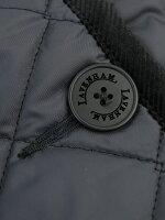 LAVENHAM(ラベンハム)ラブンスターキルティングデタッチャブルフードコートGRINSTEADグリンステッド・GRINSTEAD