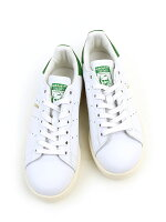 adidas(アディダス)レザーオリジナルススニーカーSTANSMITHスタンスミス・STANSMITH