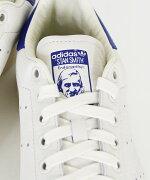 adidas(アディダス)オリジナルスレザースニーカーSTANSMITHスタンスミス・STANSMITH