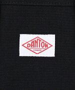 DANTON(ダントン)コットンキャンバストートバッグショルダーバッグUTILITYBAG・JD-7100SCV