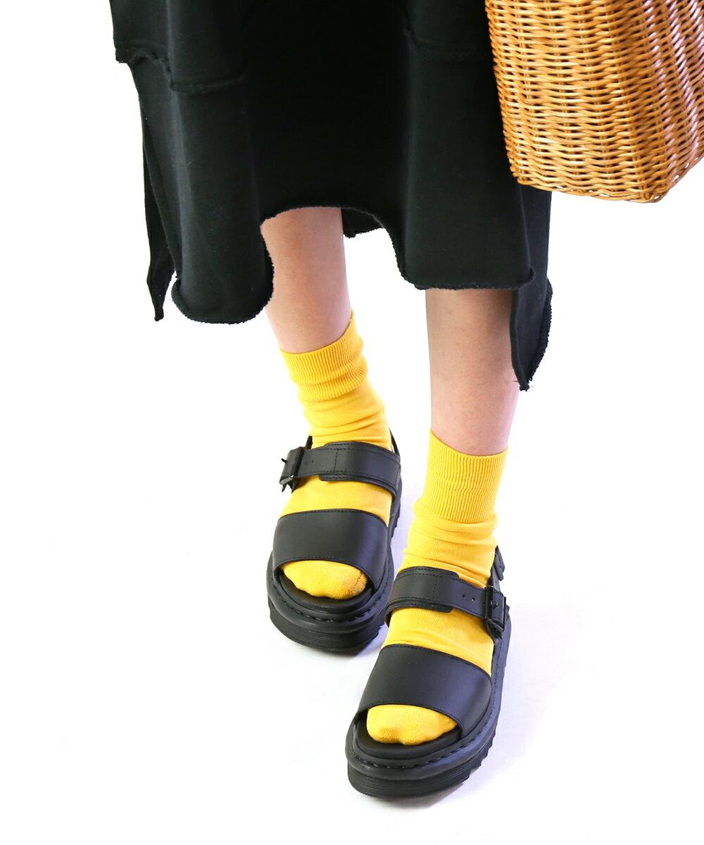 【ファルケ FALKE】コットン混 靴下 ショートソックス RUN ラン・16605-0321901【メール便可能商品】[M便 3/5]【メンズ】【レディース】【JP】【■■】【クーポン対象外】