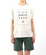 THENORTHFACE(ザノースフェイス)半袖クルーネックロゴTシャツロゴTショートスリーブボックスTNFTEE・NT31985