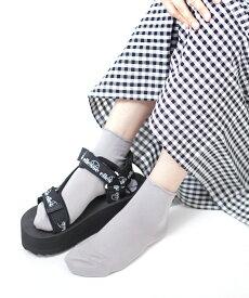 【ファルケ FALKE】コットン混 靴下 ショートソックス COTTON TOUCH コットンタッチ・47539-0322001【メール便可能商品】[M便 2/5]【レディース】【JP】