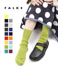 【20%OFF】【ファルケ FALKE】コットン混 靴下 ショートソックス ラン RUN・16605-0322101【メール便可能商品】[M便 3/5]【メンズ】【レディース】【JP】