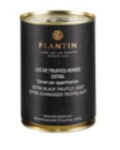 プランタン トリュフ ジュースエキストラクト 200g