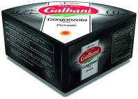 ガルバーニゴルゴンゾーラD.O.P.ピカンテ1/8(約1.25kg・不定貫)x2個セット