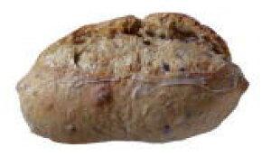 フランス冷凍パン  穀物入りカントリーロール 50g×20ps