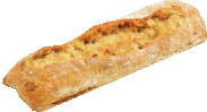 フランス冷凍パン ミニ・サンフラワー・ロール 40g×20ps