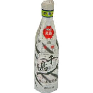醸造された米酢!千鳥酢360ml《在庫数以上の注文はこちら》 恒食