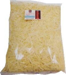 スイスグリュイエールシュレッド1kg×10個セット 業務用シュレッドチーズ ムラカワ