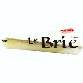 ペイザンブレトン ブリー 120g×8個セット 白カビチーズ ムラカワ