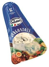 バラリーニ ゴルゴンゾーラポーション 95g×2個セット 青カビチーズ ムラカワ