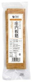 オーサワの庄内板麩 オーサワジャパン 5枚(90g)