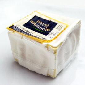 パヴェダフィーノア 60% 150g×6個セット 白カビチーズ ムラカワ