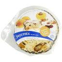 ジャイクロクリームチーズ アプリコット&ラム 125g 成城石井