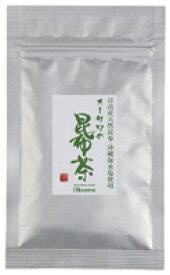 【メール便】オーサワの昆布茶 30g 30g オーサワジャパン オーサワジャパン