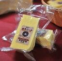 神津ジャージー ゴーダチーズ 約100g 2個セット