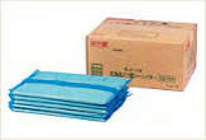 【業務用】北海道よつ葉シートバター 1ケース(1kgx10個)(食塩不使用)