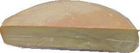 北海道小林牧場物語 ラクレットチーズ 不定貫(2.1~2.7kg)