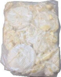 送料無料(メーカ直送)北海道小林牧場 業務用 冷凍カマンベールチーズ(速醸タイプ)
