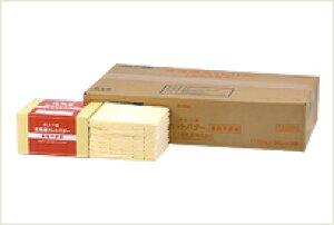 業務用 よつ葉北海道カットバター食塩不使(150gx9枚) 1箱
