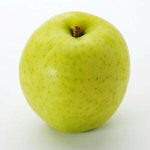 【ムソーの安心野菜】王林(りんご) 800g(3〜4個) 減農薬
