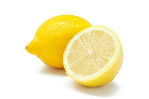 【ムソーの安心野菜】レモン 10kg 無農薬
