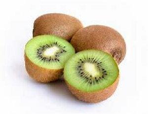 【フルヤの減農薬フルーツ】キウイ;ヘイワード 5kg 農薬・化学肥料不使用