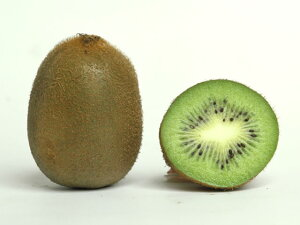 【フルヤの減農薬フルーツ】キウイフルーツ 400gx5P 有機JAS