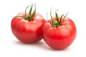 【ムソーの安心野菜】【冷蔵】特別栽培 大玉トマト 500g