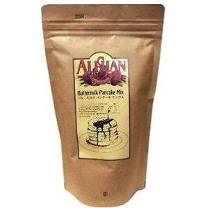 Alishan バターミルクパンケーキミックス  300gx12個セット