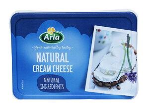 アーラ クリームチーズ プレーン 150g x12個セット 冷蔵