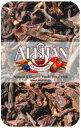 有機アールグレイティー 1kgアリサン ALISHAN