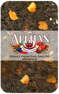 オレンジスパイスティー 13.66kgアリサン ALISHAN アリサン alishan