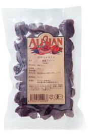【送料無料(メール便)】プルーン種無し 250gドライフルーツアリサン ALISHAN 代引・同梱 不可 アリサン alishan