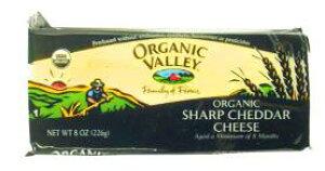 チェダーチーズ 226g 冷蔵アリサン ALISHAN alishan