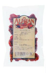 【送料無料(メール便)】有機ドライトマト 50gアリサン ALISHAN alishan