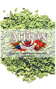 シラントロ(パクチー) 20gアリサン ALISHAN alishan