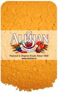 シナモンパウダー 1kgアリサン ALISHAN アリサン alishan