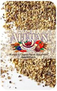 ブラックペッパー・粉 500gアリサン ALISHAN alishan