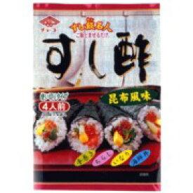 すし酢 30ml×4 チョーコー醤油