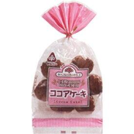 ココアケーキ 7個 サンコー ムソー muso