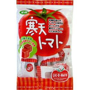 寒天トマト 110g 光陽 恒食