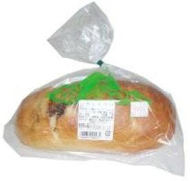 天然酵母・いちじくパン 1個 ザクセン ムソー muso