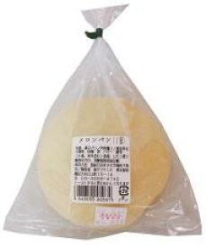メロンパン 1個 ザクセン