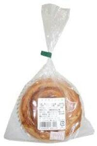 天然酵母・シナモンロール 1個 ザクセン ムソー muso